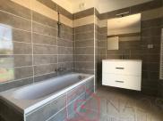 Appartement Frejus • 90 m² environ • 4 pièces