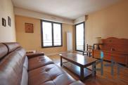 Appartement Paris 12 • 80m² • 4 p.