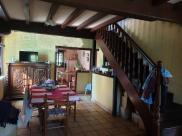 Villa Guinarthe Parenties • 175m² • 7 p.