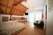 Maison Durtol • 330m² • 10 p.