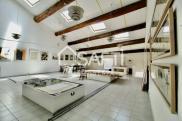Loft Roquefort des Corbieres • 340m² • 3 p.