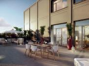 Maison Rennes • 102m² • 4 p.