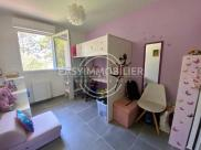 Appartement Nice • 81m² • 4 p.