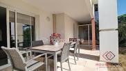 Appartement Hyeres • 71m² • 3 p.