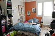 Maison Arcueil • 110m² • 5 p.