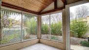 Maison Mireval • 113 m² environ • 6 pièces
