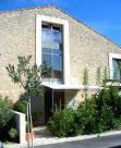 Maison Nissan Lez Enserune • 130 m² environ • 4 pièces