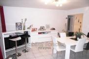 Appartement Perpignan • 96m² • 4 p.