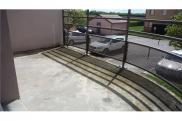 Appartement Lux • 48 m² environ • 2 pièces