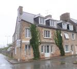 Villa St Cast le Guildo • 180m² • 6 p.