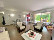 Appartement Montpellier • 67m² • 3 p.