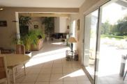 Villa Arcangues • 280 m² environ • 7 pièces