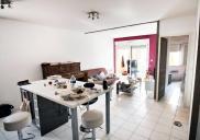 Appartement Beziers • 49 m² environ • 2 pièces