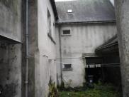 Immeuble Amboise • 146m²