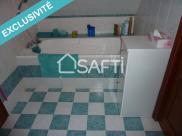Appartement Varengeville sur Mer • 87m² • 6 p.