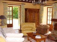 Maison Bayeux • 230m² • 8 p.