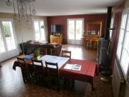 Maison St Florent • 156 m² environ • 6 pièces