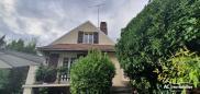 Maison Varreddes • 157m² • 6 p.