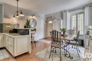 Maison Pierrevert • 106m² • 4 p.