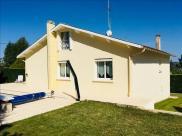 Maison Montayral • 195m² • 8 p.