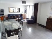 Villa Auneau • 84m² • 5 p.