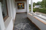 Villa Quend • 172m² • 9 p.