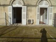 Appartement Beaucaire • 38 m² environ • 2 pièces