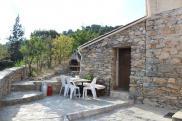 Maison Aleria • 114 m² environ • 4 pièces