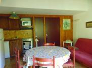 Appartement Prats de Mollo la Preste • 86 m² environ • 5 pièces