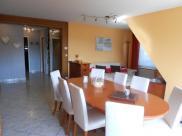 Appartement Bischwiller • 103 m² environ • 6 pièces