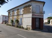 Maison Montpellier de Medillan • 141m² • 5 p.
