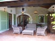 Maison Salies de Bearn • 180m² • 8 p.