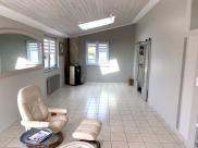 Maison Plouagat • 166m² • 8 p.