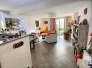 Appartement Ceret • 74m² • 3 p.