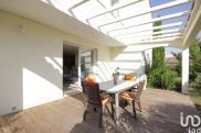 Maison Palau Del Vidre • 160m² • 5 p.