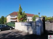 Appartement Gourdon • 53m² • 3 p.