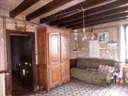 Maison St Genou • 78m² • 3 p.