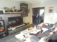 Appartement Luneville • 66m² • 4 p.