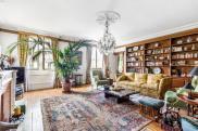 Appartement Paris 08 • 170 m² environ • 5 pièces