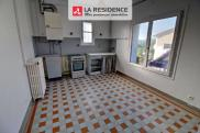 Appartement Triel sur Seine • 73m² • 3 p.