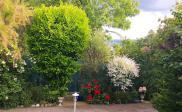 Villa Nancy • 165m² • 6 p.