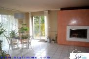 Maison La Coquille • 260m² • 10 p.