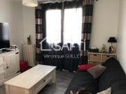 Maison Argenteuil • 120m² • 6 p.