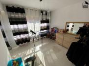 Appartement Les Pennes Mirabeau • 102m² • 4 p.