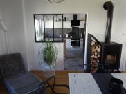 Villa Brunstatt • 150m² • 6 p.