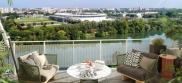 Appartement Toulouse • 133 m² environ • 5 pièces
