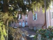 Maison Beaune • 900m² • 20 p.