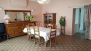 Maison Hersin Coupigny • 113 m² environ • 5 pièces