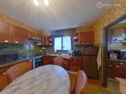 Maison Veyre Monton • 160m² • 7 p.