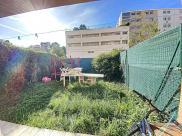 Appartement Cagnes sur Mer • 58m² • 2 p.